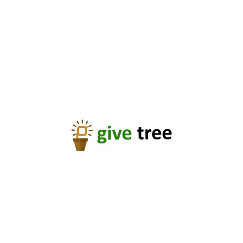 give tree