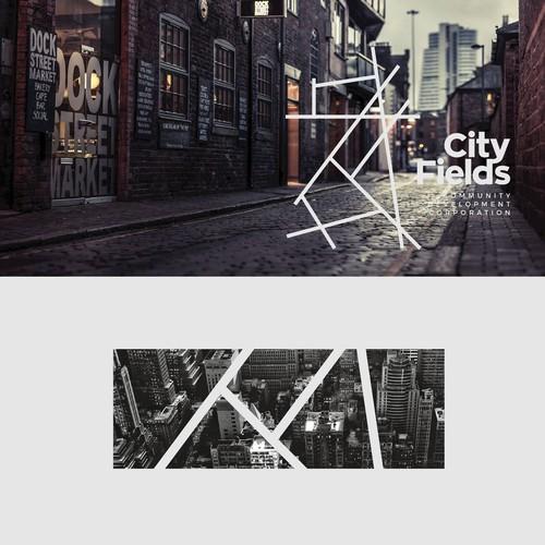 City Fields