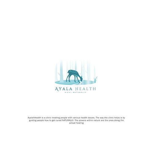 Ayalah Health