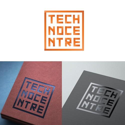 technocentre