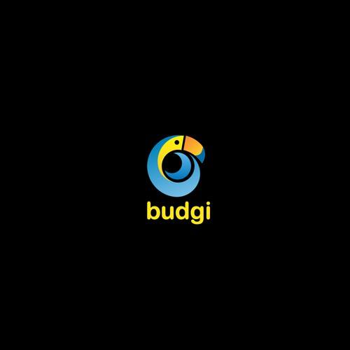 Toucan app icon proposal