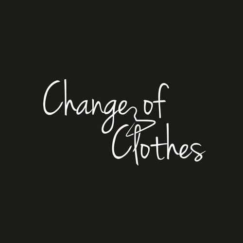 Change of Clothes