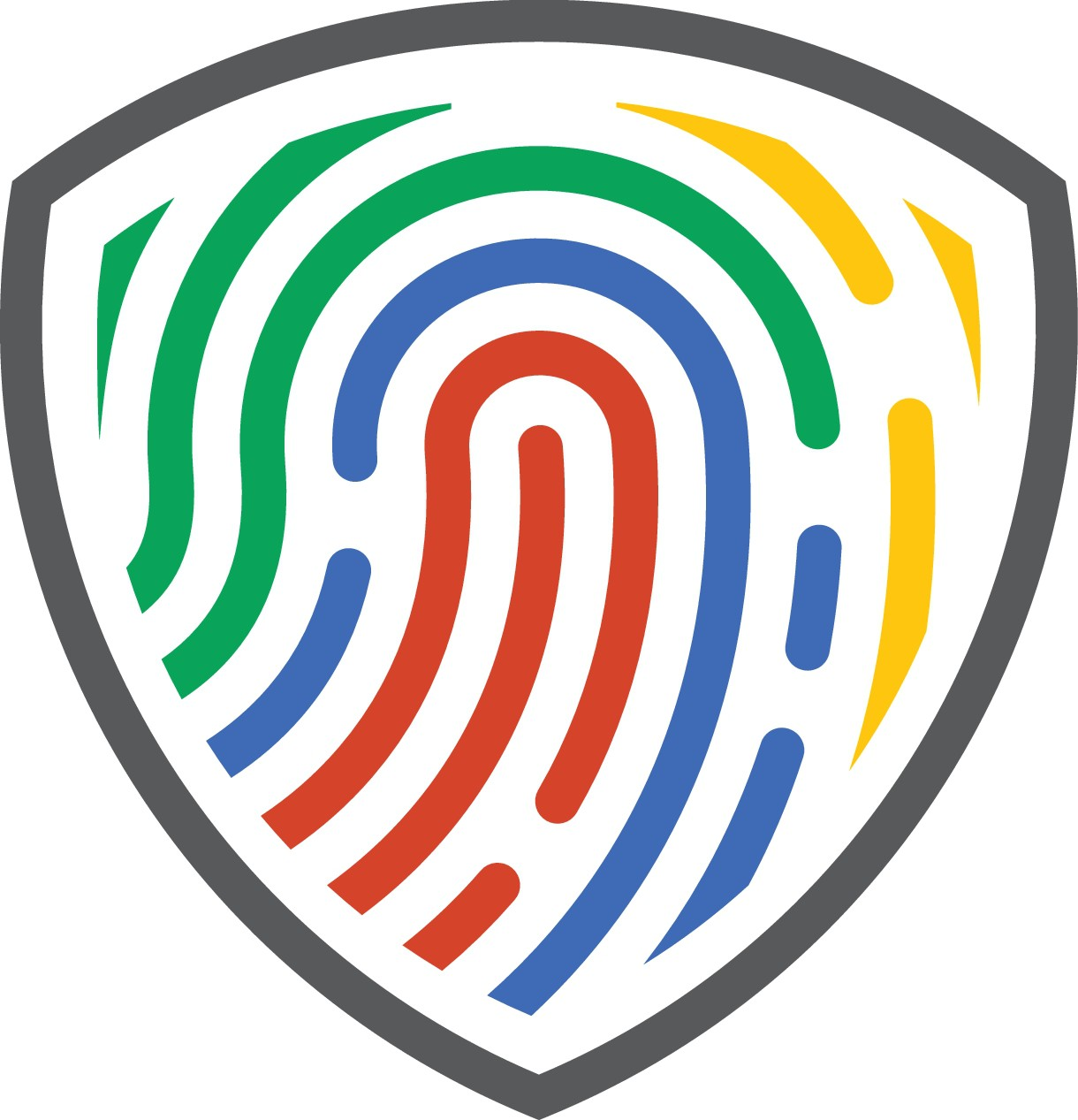 Simple - Playful - Unique Logo Design