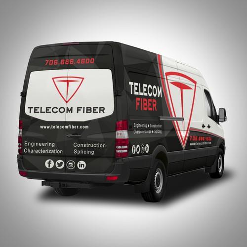 TelecomFiber.com