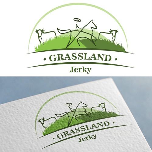 Grassland Jerky