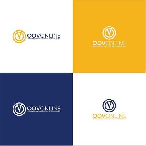 OOV online