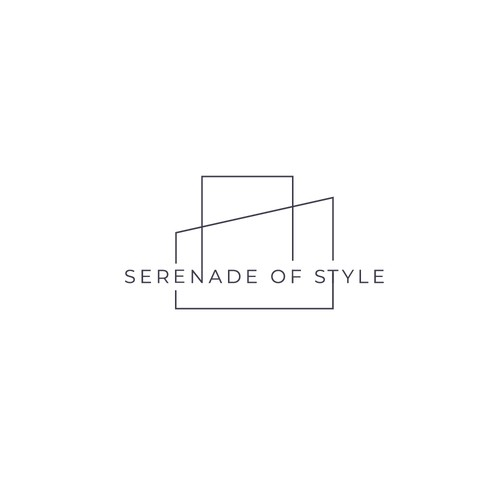 seranede of style