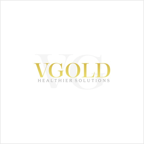 VGOLD