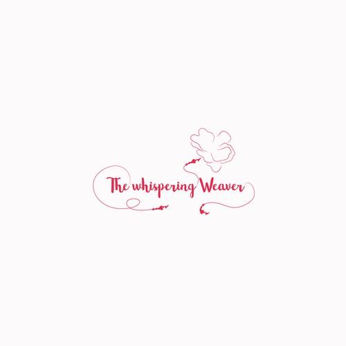 Sawing logo