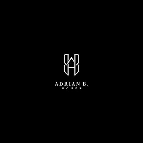 Adrian B. Homes