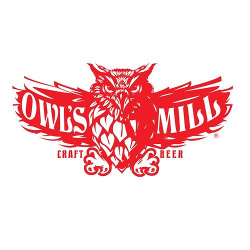 Owl's Mill