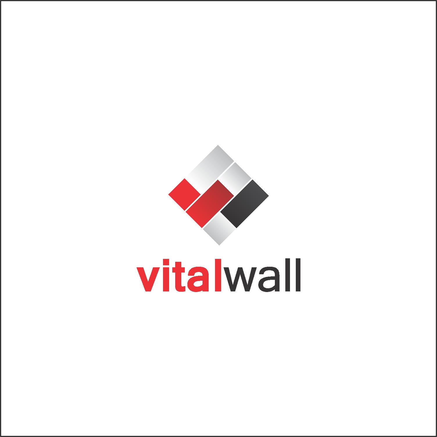 New Online Analytics Platform needs a powerful logo