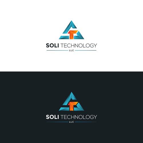 SOLI Technology