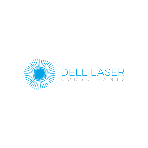 logo for Dell Laser Consultants