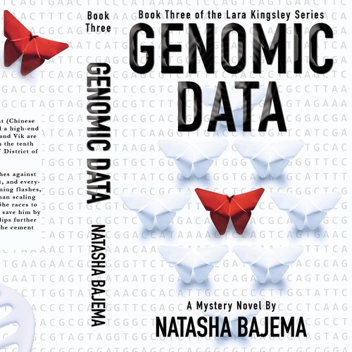 Genomic Data