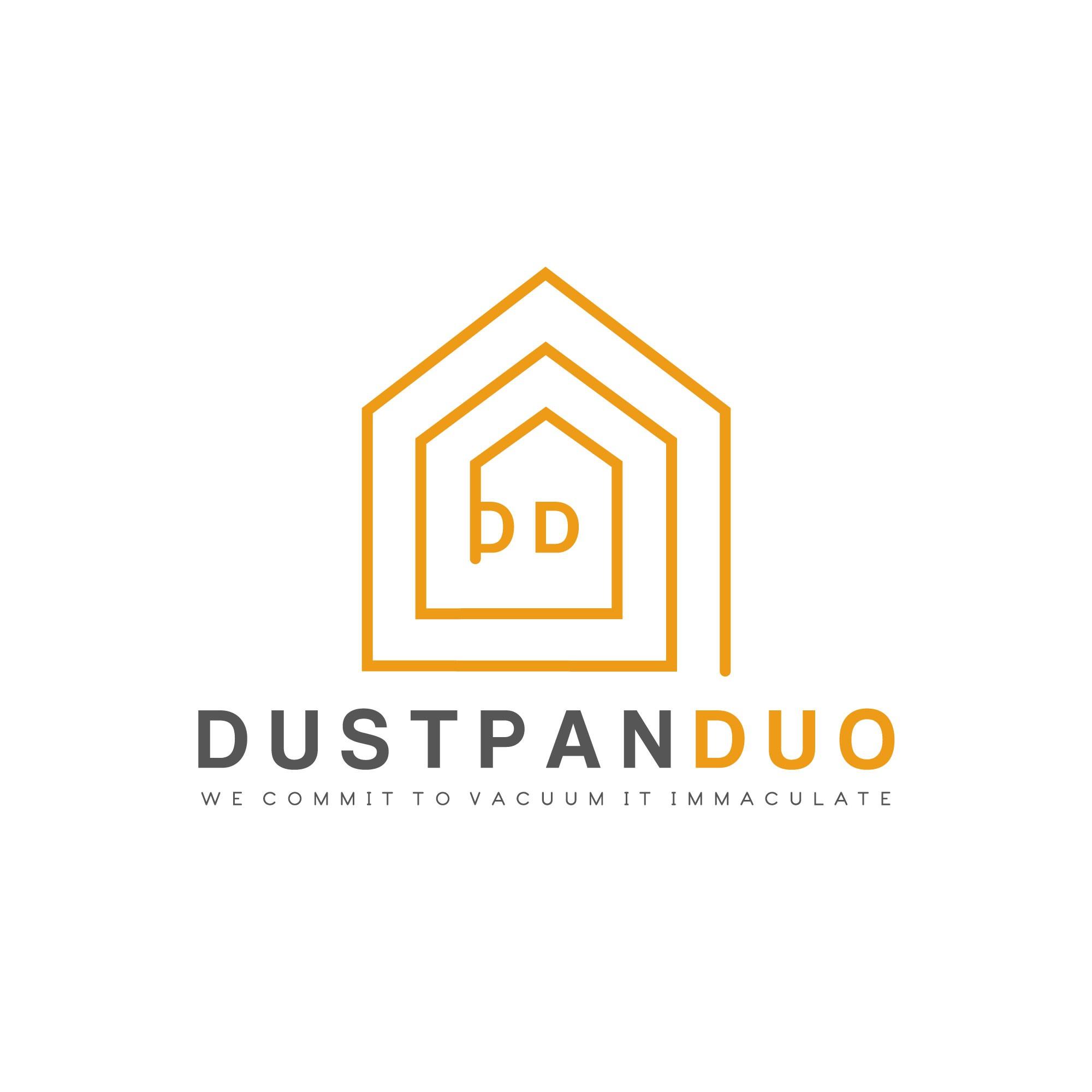 Dustpan Duo