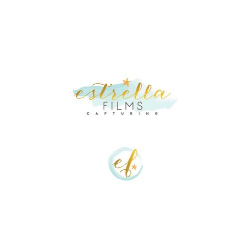 Estrella Films