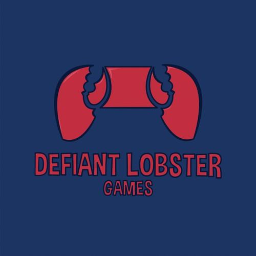 Defiant Lobster Games