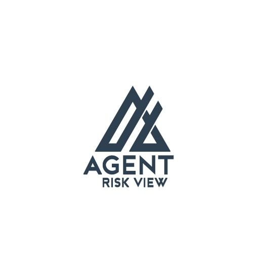 Agent Risk View