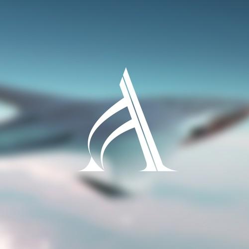 Archinautix