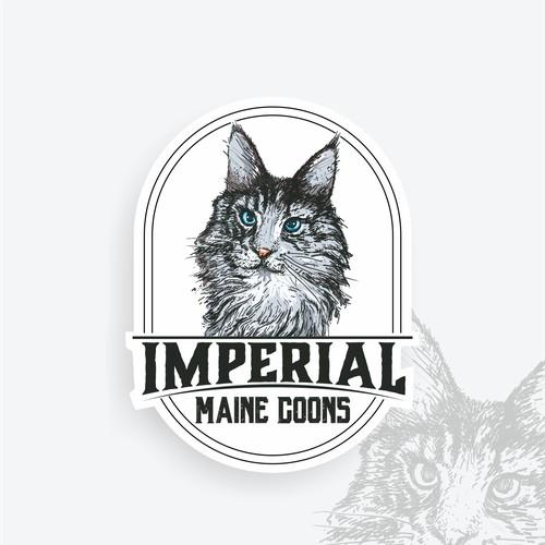 Imperial Main Cone