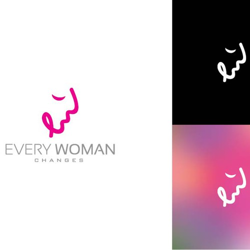 Every Woman changes