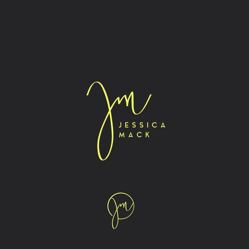 Jessica Mack