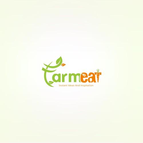Farm Eat