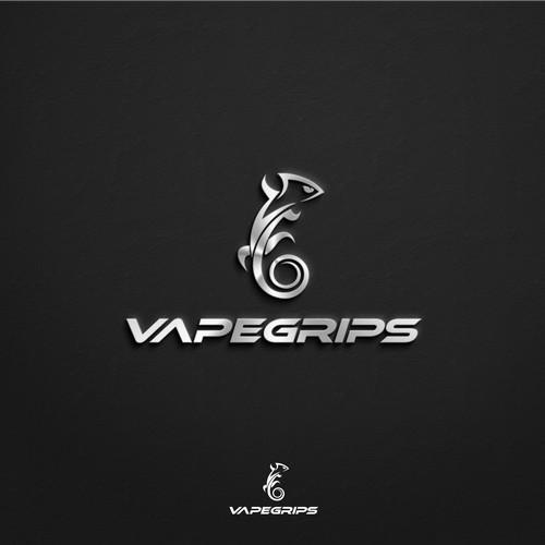 Hidden V G implementation for VAPEGRIPS