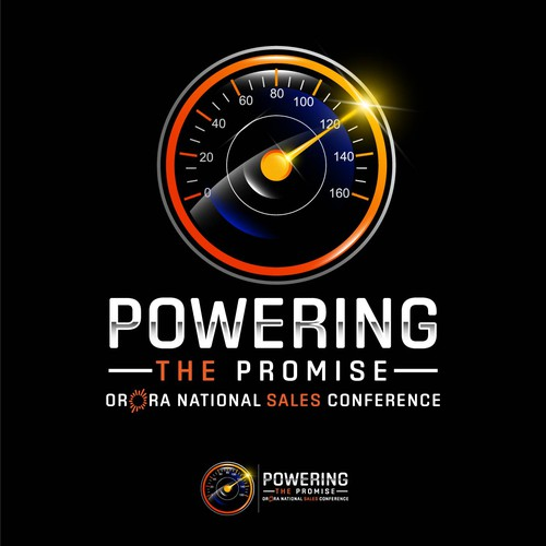 Powering The Promise