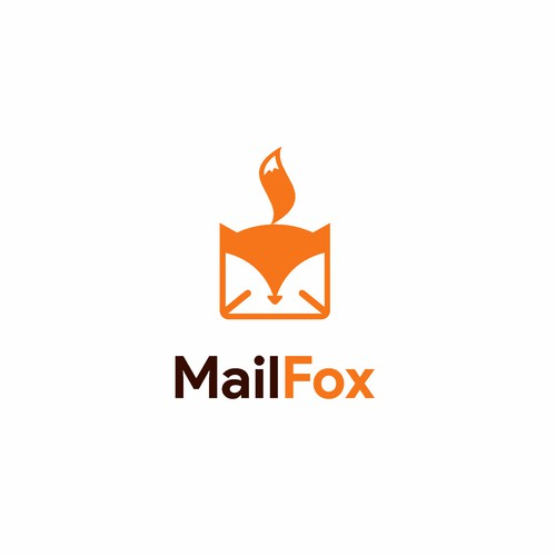 Mail Fox