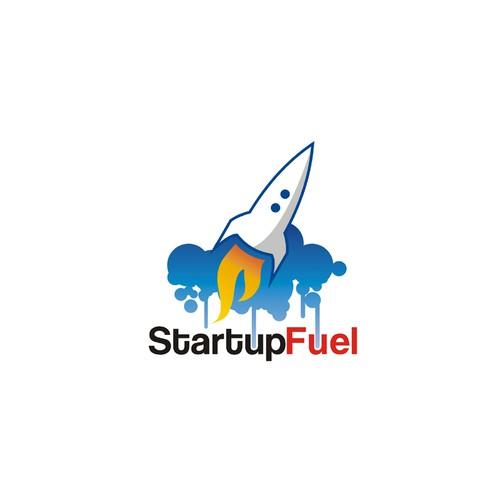 StartupFuel winner