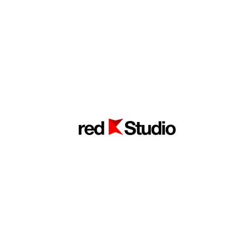 Red & K