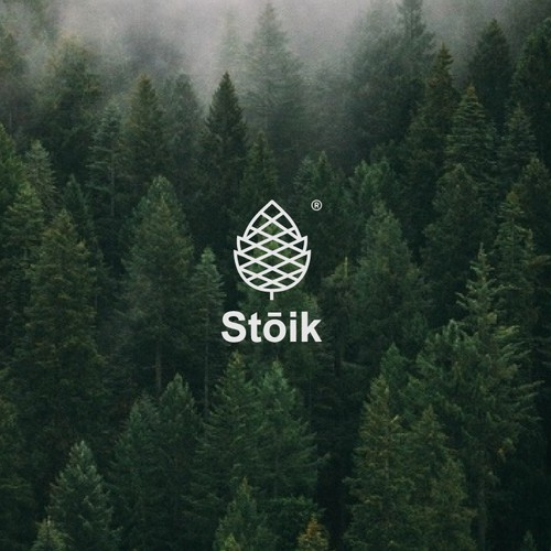 stoik apparel aoutdoor