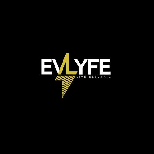 EVLYFE