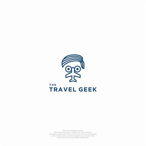 The Travel Geek