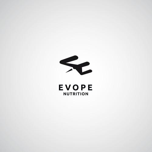 Simple Logo minimal