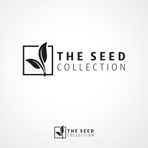 The Seed Collection - winner entry