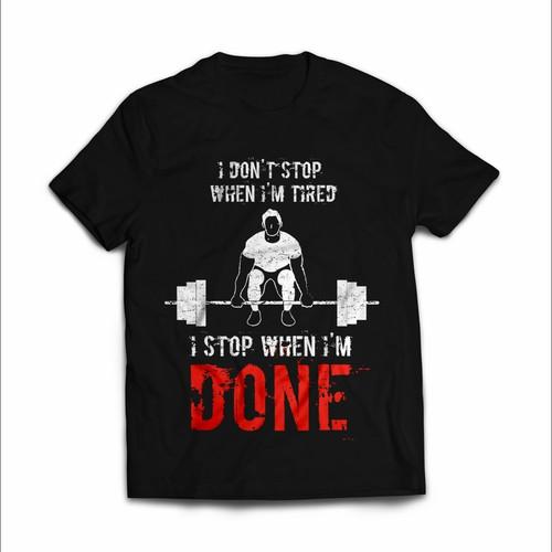 sport tshirt related theme.