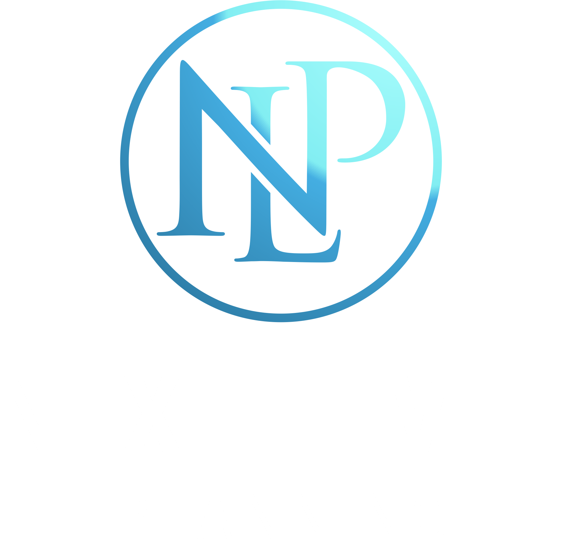 We need a sharp, powerful logo for our financial planning firm. Would love a background with our logo as well.