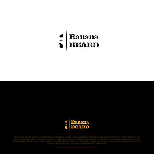 Banan Beard