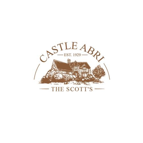 Castle ABRI