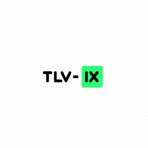 TLV - IX