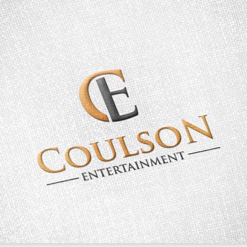 Coulson Entertainment