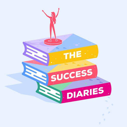 The Success Diaries Podcast