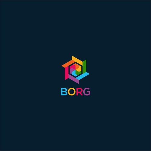 design for borg