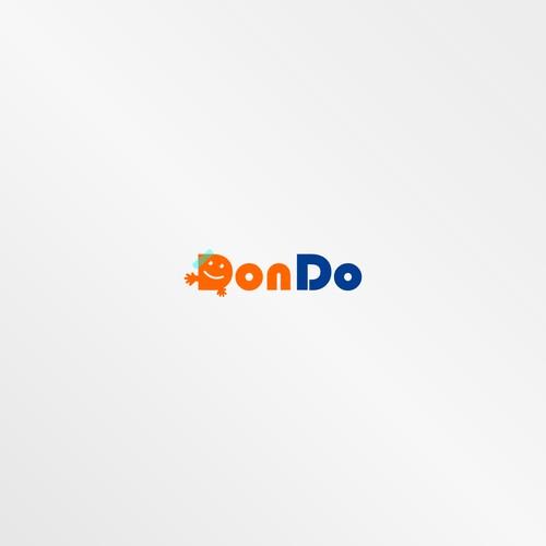 Klebe-Profi's brauchen ein neues aussagekräftiges Logo