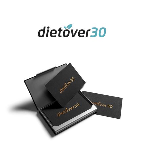 dietover30