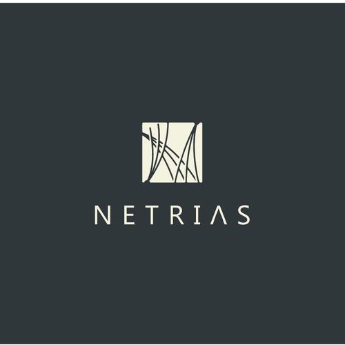 NETRIAS
