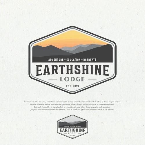 Earthshine Lodge